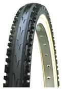 Kenda K847 Kross Plus Hybrid Tyre