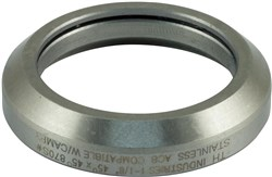 Product image for FSA Headset Bearing ACB TH-870S
