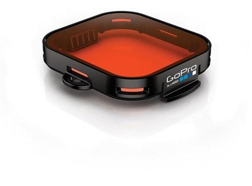 GoPro Dive Filter for Dive Housing