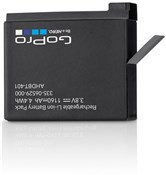 Product image for GoPro Rechargeable Battery For HERO4