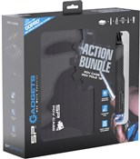 SP Action Bundle for GoPro Cameras