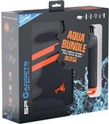 SP Aqua Bundle for GoPro Cameras