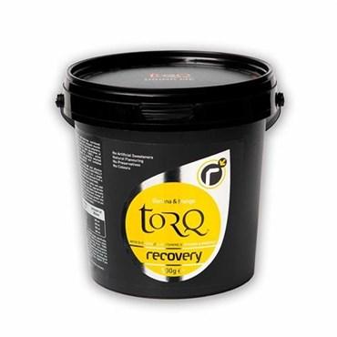 Torq Recovery Drink - 1 x 500g