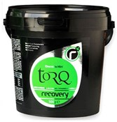 Torq Recovery Drink - 500g
