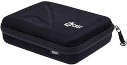 SP Customisable Storage Case MyCase - Small