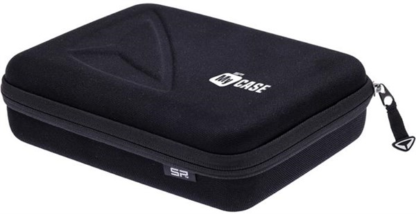 SP Customisable Storage Case MyCase - Small | Kameraer > Tilbehør