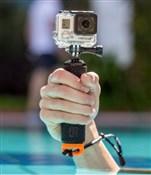 SP POV Dive Buoy for GoPro Cameras