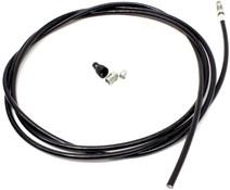 Product image for Formula C1 Hydraulic Hose