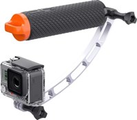 SP POV Extender for GoPro Cameras