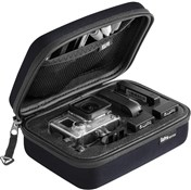 SP Storage Case Small for GoPro Cameras and Accessories