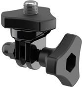 SP Tripod Screw Arm For Standard Cameras