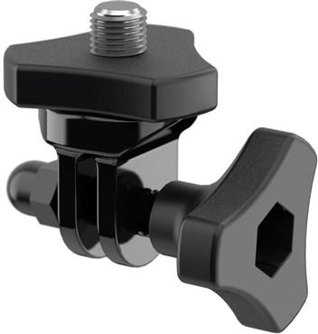 SP Tripod Screw Arm For Standard Cameras | Kameraer > Tilbehør