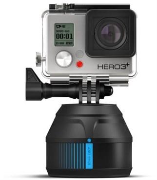 GoPole Scenelapse - 360 degree Time Lapse Unit | Kameraer > Tilbehør