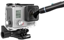 GoPole Lenspen - Compact GoPro Lens Cleaner