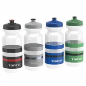 Product image for Tortec Jet Water Bottle - 620ml