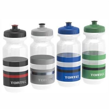 Tortec Jet Water Bottle - 620ml