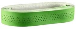 Tortec Microlite Handlebar Tape