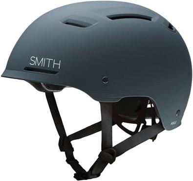 Smith Optics Axle Urban/Road Cycling Helmet 2016