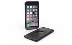 Quad Lock Case - iPhone 6 / 6 Plus