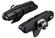 Shimano 105 BR-5800 R55C4 Cartridge Type Brake Blocks