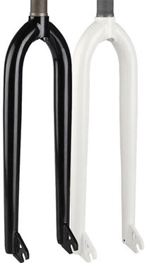 All City Dropout Fixie Freeestyle Fork - 700c 2015