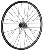 Product image for Dia-Compe Gran Compe Track Wheels