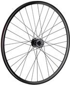 Dia-Compe Gran Compe Track Wheels