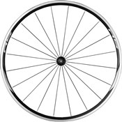 Product image for Shimano WHRS010 Front Wheel