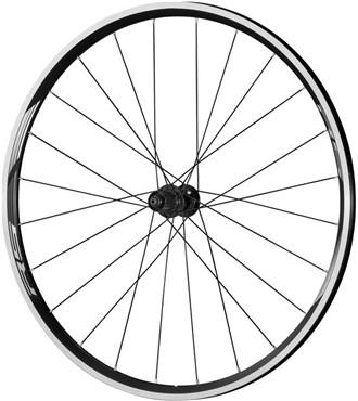 Shimano WHRS010 9 / 10 / 11 Speed Rear Wheel
