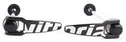 Vittoria Quick Release Skewer Set - MTB