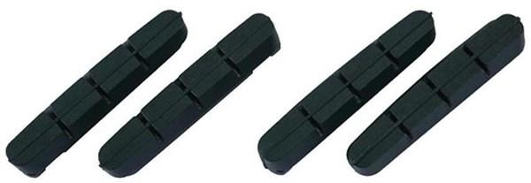Vittoria Ceramic Brake Pad Set - 4pcs