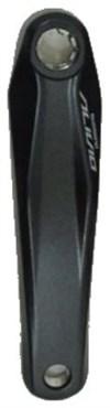Shimano Alivio Left Hand Crank Arm FCM4308