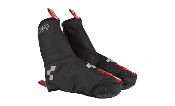 Cube Rain Cycling Shoe Cover