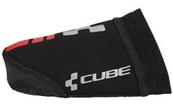 Cube Toe Warmer