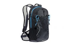 Product image for Cube Pure 11 Backpack