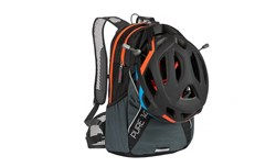 Cube Pure 14 Backpack