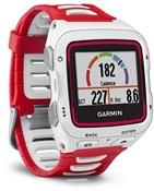Garmin Forerunner 920XT Multisport GPS Fitness Watch
