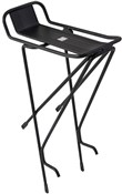 Product image for M Part FMP Front Mountain Rack With Platform