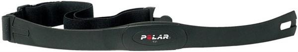 Polar T31 Heart Rate Sensor