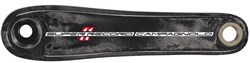 Campagnolo Super Record Ultra Torque 11X Chainset