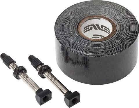 Enve M-Series Tubeless Kit (2 Wheels) | Repair Kit