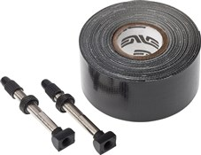 Product image for Enve M-Series Tubeless Kit (2 Wheels)