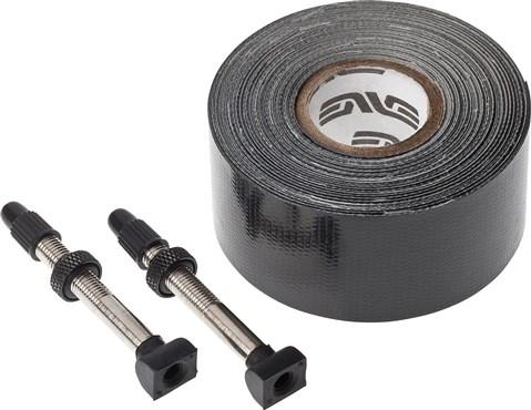 Enve M-Series Tubeless Kit (2 Wheels)