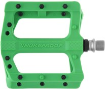 Nukeproof Neutron Evo Pedals