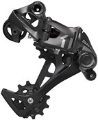 Product image for SRAM X1 Rear Derailleur - Type 2.1 - 11 Speed
