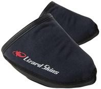 Lizard Skins Dry Fiant Toe Cover