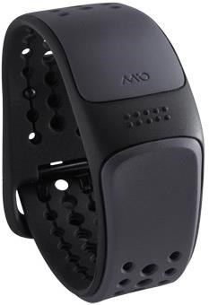 Mio Link Heart Rate Monitor