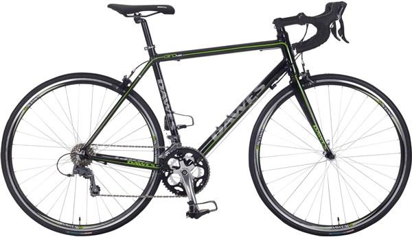 Dawes Giro 400 2016 - Road Bike
