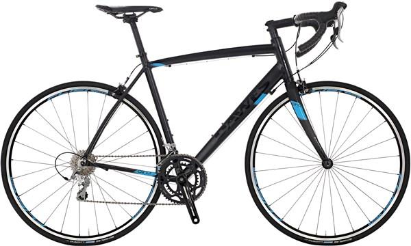 Dawes Giro 700 2016 - Road Bike