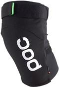 POC VPD 2.0 MTB Knee Protectors
